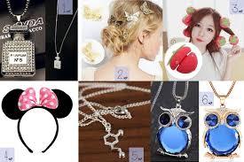 bottle necklace aliexpress images Aliexpress ebay wishlist interesting finds and deals mateja 39 s