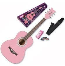 kolamun uhren christmas gift ideas year girls 2011 christmas toys