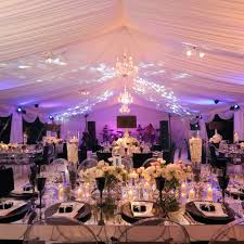 south florida party rentals regency party rental u0026 productions