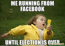 Election Memes - election memes recipe for a wild thyme