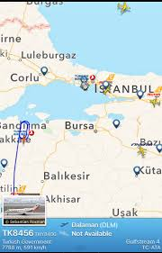 Bosphorus Strait Map Gaziantep Now Crowd Chanting