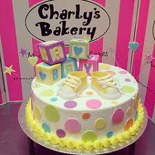 photo albums charly u0027s bakery