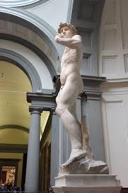 michelangelo s david file michelangelo u0027s david galleria dell u0027accademia firenze italy