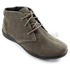 buy womens desert boots australia tuomoliljenback footwear at cheap uk prices australia