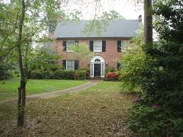 213 Forest Hills Dr For Rent Wilmington Nc Trulia