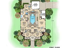 design ideas 28 luxury home plans house plans 17 best images