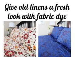 Dying A Rug How To Overdye A Bedspread Of Decorating