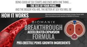 secret of rapid penis enlargement you ve never seen this before