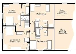 what is a floor plans home deco plans