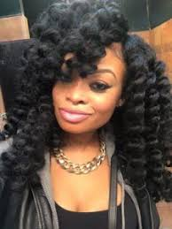 types of crochet hair how to curl the afro twist braids marley hair crochet braids