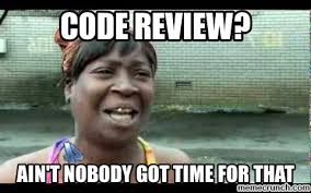 I Know Some Of These Words Meme - things you should never say when interviewing for a developer role