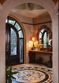 Spanish Home Interior Design by 75 Best Mediterranean Interior Design Images On Pinterest Home