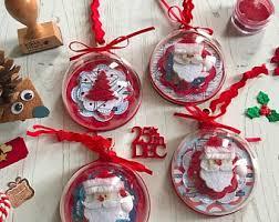 kikka and tikka handmade creations for every by kikkaandtikka