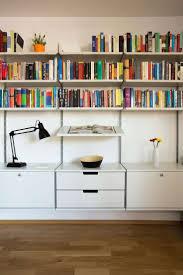 15 best new vitsoe bookshelf images on pinterest shelving