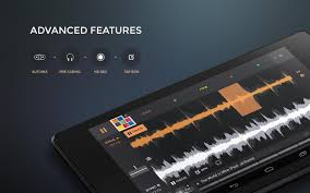 edjing pro apk free edjing pro dj mixer only apk for android