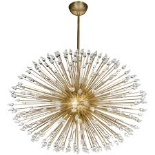 Gallery 74 Chandelier Vintage Modern Chandelier Ideas For Home Decoration