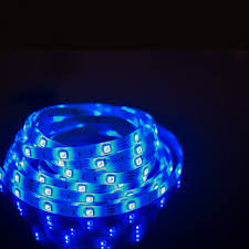 led strip lights led strip lights for home u0026 office buy led