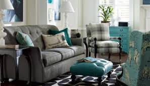 what colors go with gray what paint colors go with gray furniture decorating by donna