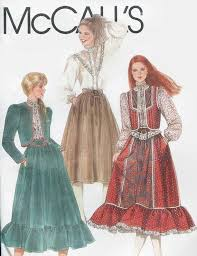 1489 best sewing patterns images on pinterest vintage sewing