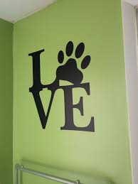 evolution of a dog room dog room decor dog rooms and room decor