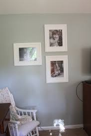 grey paint wall design ideas room makeover with sherwin williams