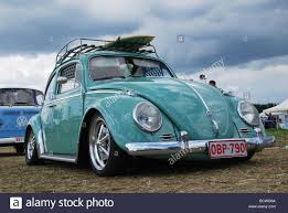 volkswagen old beetle modified green vw bug stock photos u0026 green vw bug stock images alamy