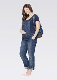 maternity dungarees maternity dungarees does my bump look in this