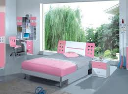 Bedroom Designs Pink Cool House Designin Inspiration To Remodel Houses As Wells As