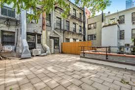 lenox terrace floor plans streeteasy 1167 second avenue in lenox hill 2s sales rentals