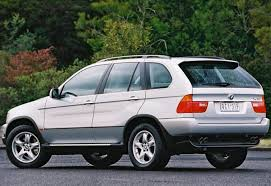 2001 bmw x5 4 4 specs used bmw x5 review 2000 2003 carsguide