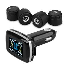 lexus of orlando tires amazon com tire pressure monitoring systems tpms tire