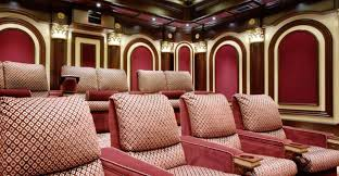 Movie Theater With Beds Nyc Shocking Illustration Of Leather Sofa Bed Pottery Barn Magnificent