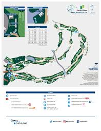 Wildfire Arizona Golf by Course Info Lpga Founders Cup