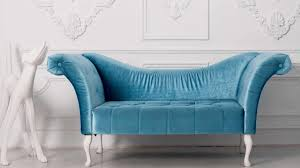 what is upholstery cleaning upholstery cleaning calgary owner operated bill