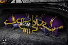 lexus is300 air ride suspension dan simoes g37 slammedenuff