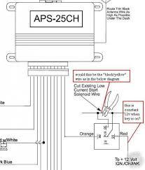 pretty bay alarm wiring diagram contemporary wiring diagram ideas