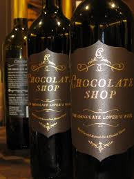 chocolate shop wine creme de cocoa chocolate date chocolate gifts