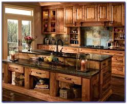 diy rustic kitchen cabinets rustic kitchen cabinets diy rustic kitchen cabinets ideas rustic