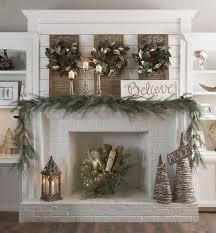 fireplace decorating ideas for your home 162 best mantles decorating ideas images on pinterest fire