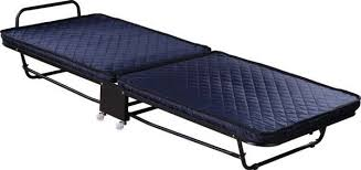Temporary Beds What You Need To Know To Choose A Good Temporary Bed