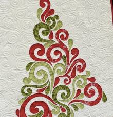 how to make table runner at home welcome to the christmas in july home décor edition