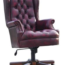 Purple Chair Uk Desk Chairs Executive Office Chairs Leather For Sale Cape Town