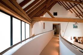Cost To Convert Barn To House Modern Convert Barn To House Kathryn U0027s Kloset Decor Convert