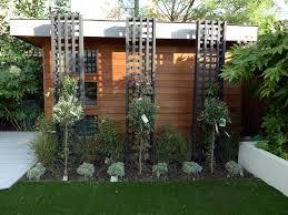 wooden trellis design u2013 outdoor decorations