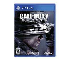 ps4 black friday amazon 10 ps4 games sell for 49 in amazon black friday