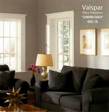 valspar 4002 1b london coach picked out this color on a paint