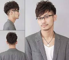 asian male hairstyles 2014 1000 images about hair on pinterest