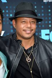 Howard Meme - people have turned terrence howard into a meme and mayne i am crying