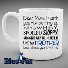 mothers day mugs 24 best mothers day mugs images on day gifts