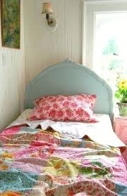 Shabby Chic Twin Bed by Shabby Chic Patchwork Quilts U2013 Boltonphoenixtheatre Com